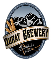 Ouray Brewery, Ouray Colorado