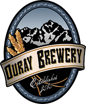 Ouray Brewery Ouray Colorado