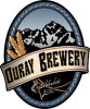 Ouray Brewery Restaurant & Pub